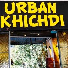 Urban Khichdi