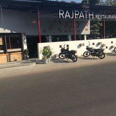Hotel Rajpath